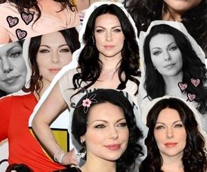 actress, beautiful, and laura prepon image