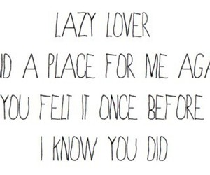 all time low, bands, and lover image