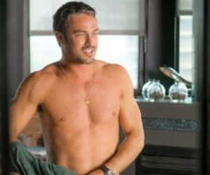 chicago fire, Hot, and gorgeous image