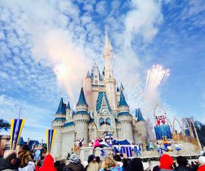 amazing, beauty, and castle image