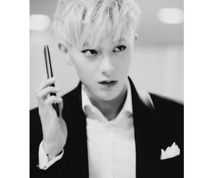 exo, imagine, and korean image