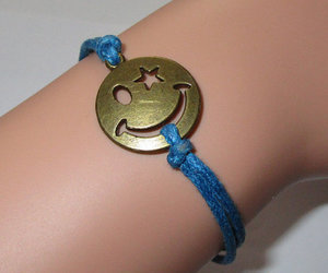 bello, fashion, and jewelry image