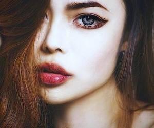 girl, wylona hayashi, and beautiful image