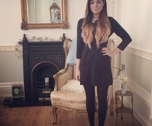 marzipan, pretty, and marzia image