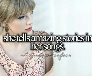 songs and Taylor Swift image
