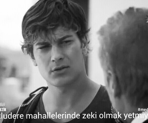 handsome, yaman koper, and quotes image