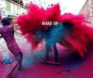 colors, creative, and guys image