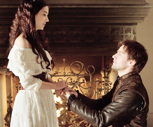 reign and bash image