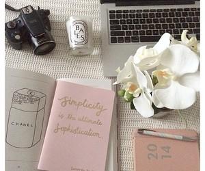 classy, fashion, and home decor image