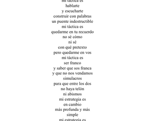 amor, quotes, and poema image