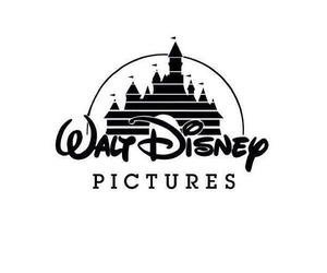 walt disney, disney, and header image