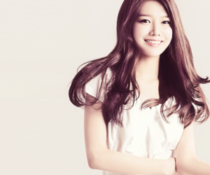 snsd, sooyoung, and asian image