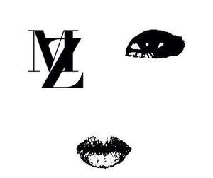 2ne1, minzy, and erominzy image