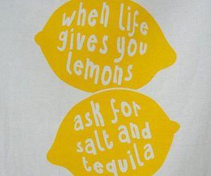 funny and lemon image