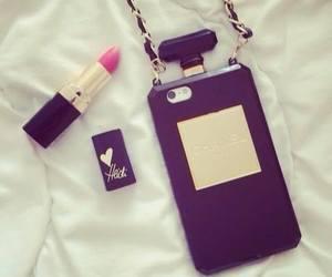 fashion and Lipsticks image