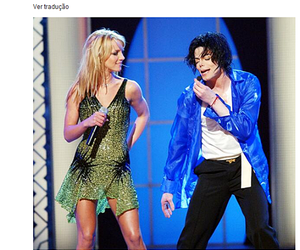 blonde, britney spears, and friendship image