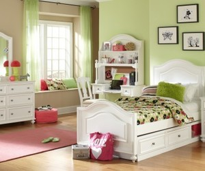 luxury bedroom furniture, cheap bedroom sets, and largo furniture image