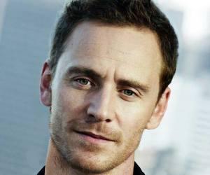 michael fassbender and tom hiddleston image