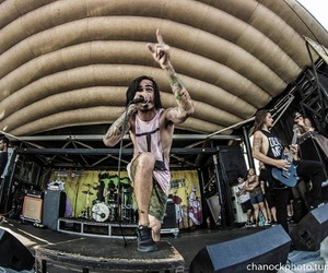 like moths to flames, chris roetter, and eli ford image