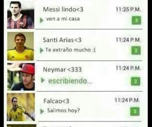 argentina, brasil, and colombia image