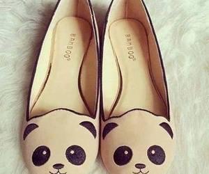 panda