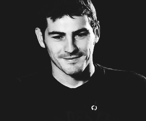iker casillas, real madrid, and spain image