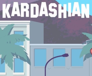 kardashian and kim kardashian hollywood image