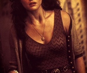 rachel weisz, woman, and mummy returns image