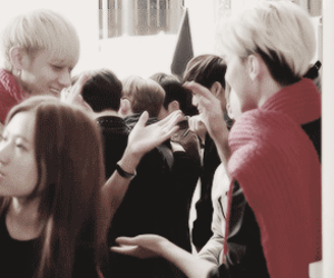 exo, otp, and tao image