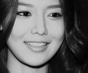 girls generation, sooyoung, and cute image