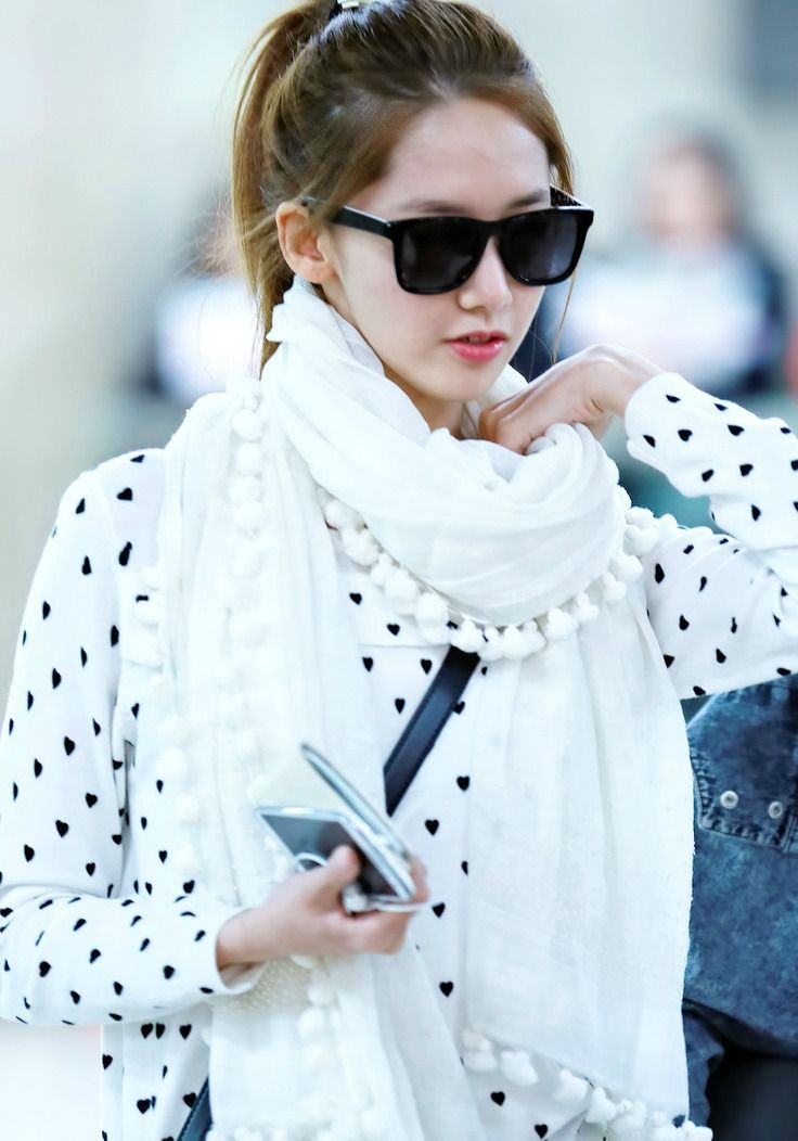 134 Images About 윤아 On We Heart It See More About Yoona Snsd