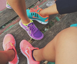 fitness, girly, and luxury image