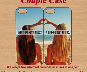 iphone 4 case, iphone 5s case, and ipod touch 5 case image