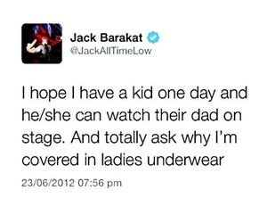 atl and jack barakat image