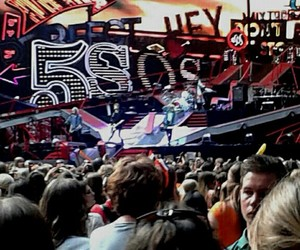 amsterdam, 5sos, and holland image