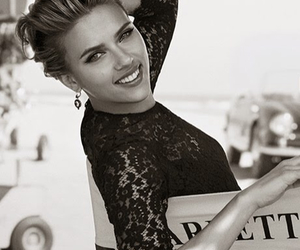 beautiful, black&white, and D&G image