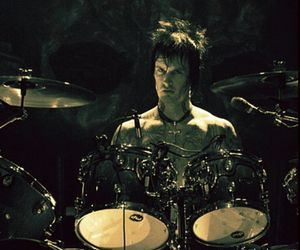 the rev and avenged sevenfold image