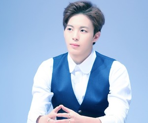 vixx, hongbin, and hq kpop picture image