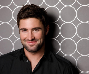 boy, Brody Jenner, and smile image