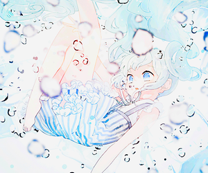 Image by *:・゚♡
