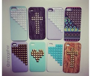 coque, cute, and perfect image
