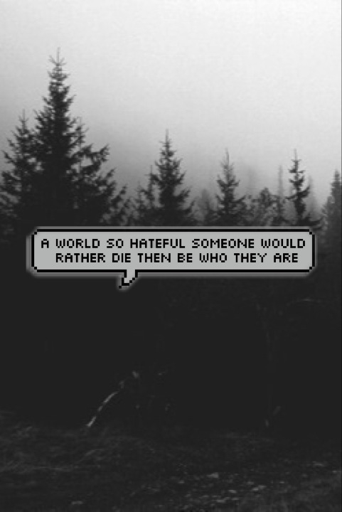 26 Images About Quotes Phrases Texts On We Heart It See More