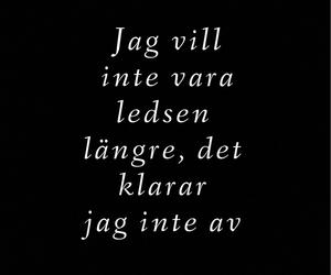 Image by Emma Lundqvist