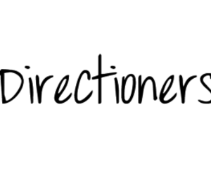directioners and one direction image