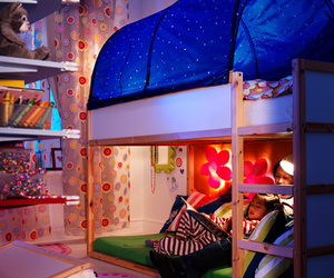 baby furniture, cheap childrens furniture, and children furniture stores image