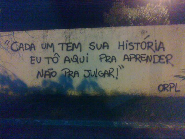 37 Images About Frases On We Heart It See More About Frases