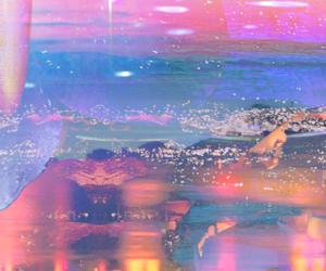grunge, seapunk, and kawaii image