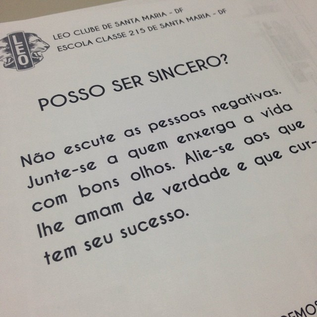 Sufocada Pelo Mundo Via Tumblr On We Heart It