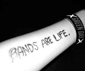 bands image
