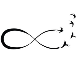 infinito and no more... image